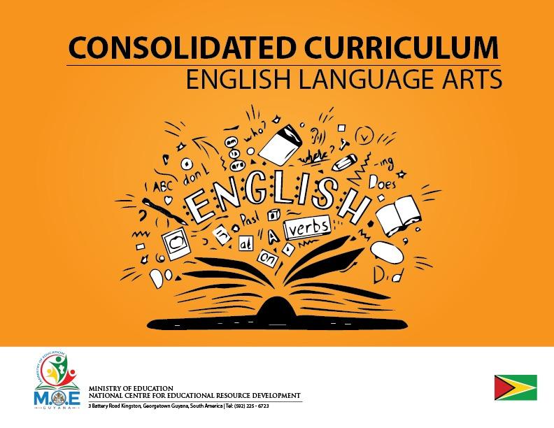 English - Covid19 Curriculum